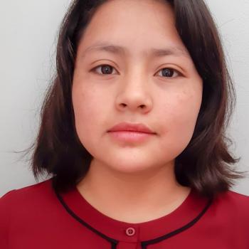 Niñera en Trujillo: Kenia Rosselyn