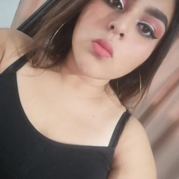 Niñera Neza: Yabeli