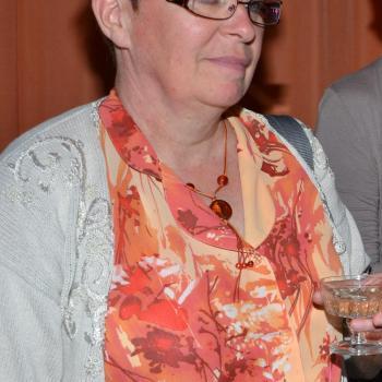 Assistante maternelle Rivière: Sylvie