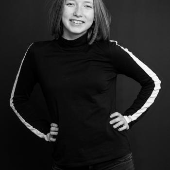 Babysitter Frederiksberg: Laura