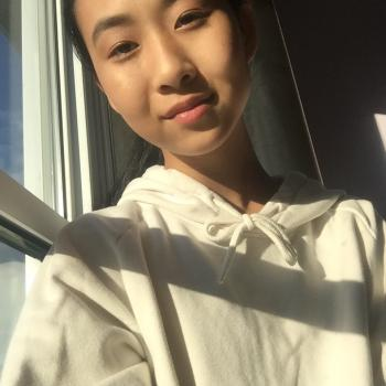 Baby-sitter Longueuil: Ning Jing