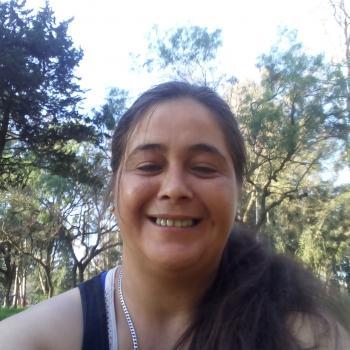 Babysitters in Melo: Alejandra