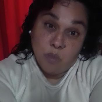 Babysitter Avellaneda (Provincia de Buenos Aires): Martí n