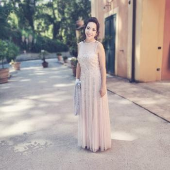 Babysitter Lugano: Rachele Lombardo