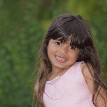 Babysitten Heverlee: babysitadres Marc