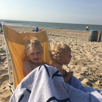 Ouder Heemstede: oppasadres Pia-Patricia