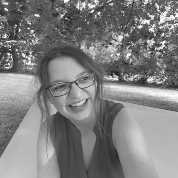 Babysitter in Linz: Raphaela