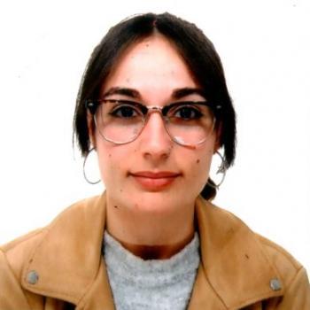 Canguro en Arganda del Rey: Susana