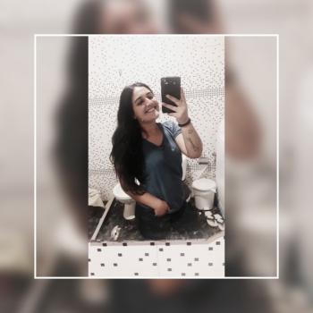 Babysitter in La Paz: Clauchi