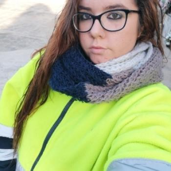 Babysitting job in Almussafes: Judith
