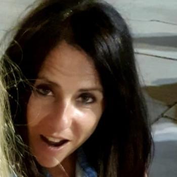 Babysitter a Carrara: Tiziana