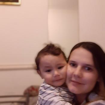 Ama Sintra: Eliana