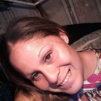 Babysitter in El Monte: Jane