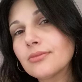 Babysitter Udine: Trifu Daniela