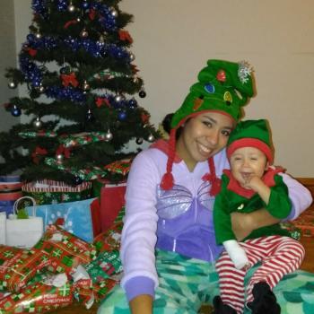 Babysitter Chicago: Saraa