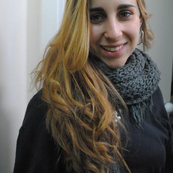 Nanny Vigo: Ana