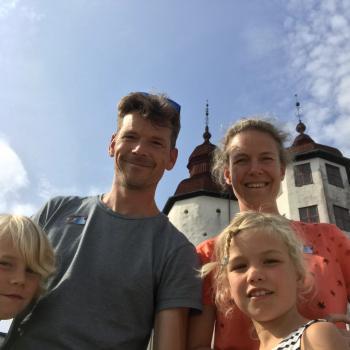 Babysitting job Amsterdam: babysitting job Coen