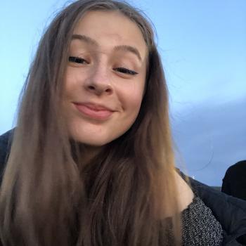 Barnvakt Växjö: Tilia