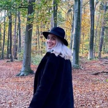 Oppasadres in Delft: oppasadres Marloes