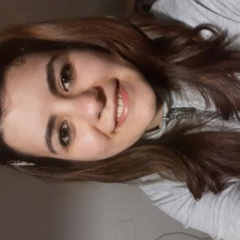 Babysitter in Adelfia: Mariangela