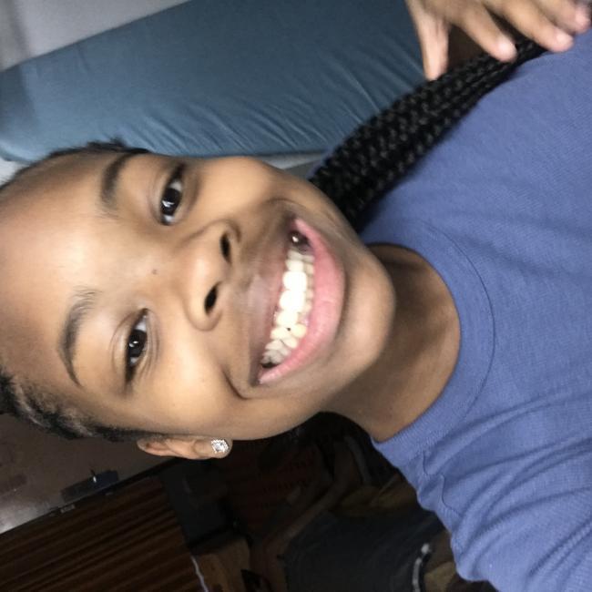 Babysitter in Jacksonville: Daessha