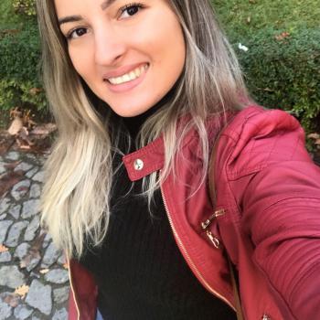 Agência Braga: Karina