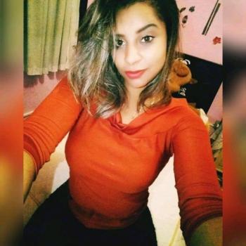 Babysitter Braga: Mileide