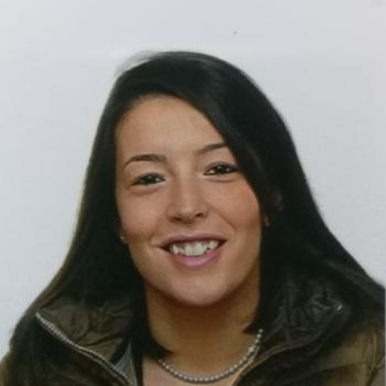 Babysitter Ancona: Marica