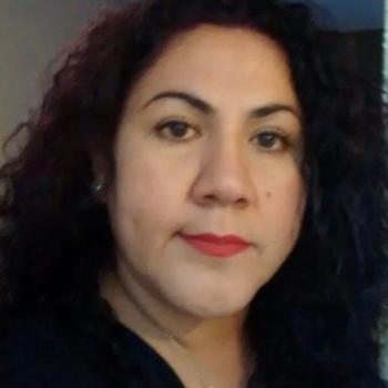 Babysitter Colonia México (Cusihuiriachi): Cristina