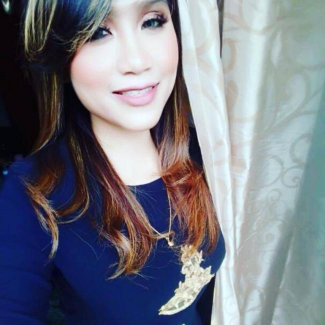 Kerja pengasuh di Ampang: Sophia