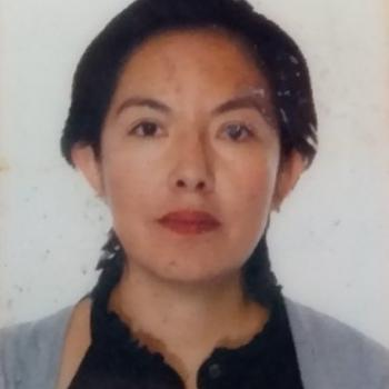 Niñera Ciudad de México: Nina