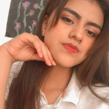 Niñera Sanctorum: Giselle