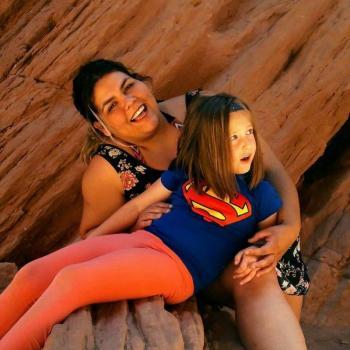 Babysitter in Salta: Julieta