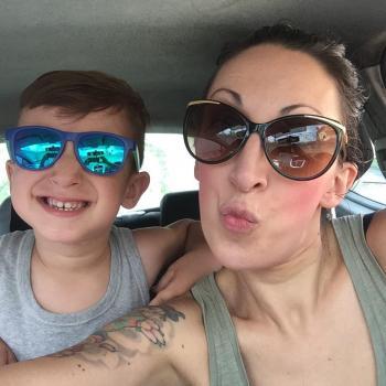 Lavoro per babysitter Roma: lavoro per babysitter Noemi