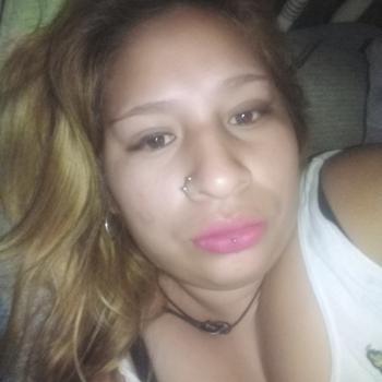 Babysitter Las Heras (Provincia de Mendoza): Katherine yamila