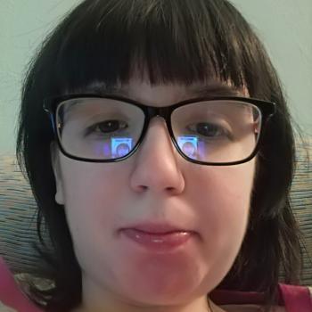 Childminder Lonate Pozzolo: Viviana