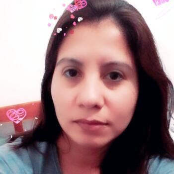 Niñera en Córdoba: Jessica