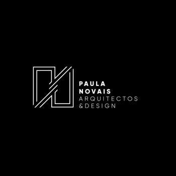 Agência em Guimarães: Paula