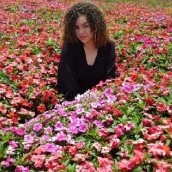Babysitter in Goiânia: Giovana