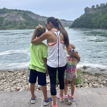 Job de garde d'enfants à Burlington: job de garde d'enfants Darlene