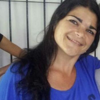 Trabajo de niñera Villa Allende: trabajo de niñera Magdalena
