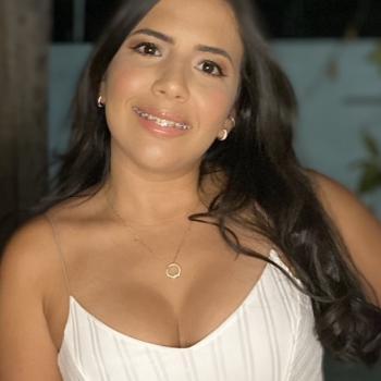Babá em Maracanaú: Francigleide