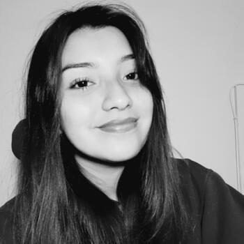 Niñera en Valdivia: Moira