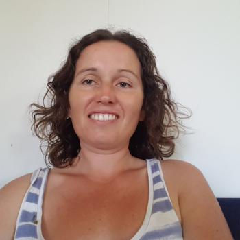 Nanny Townsville: Natalie