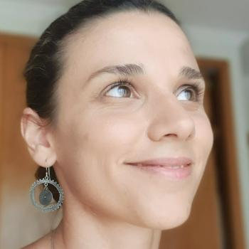 Babysitter Vila do Conde: Patrícia