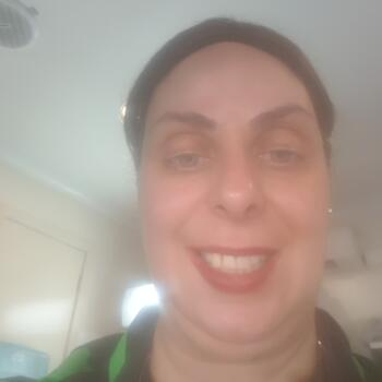 Nanny Melbourne: Georgia