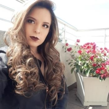 Babysitter Alexandria: Nicole