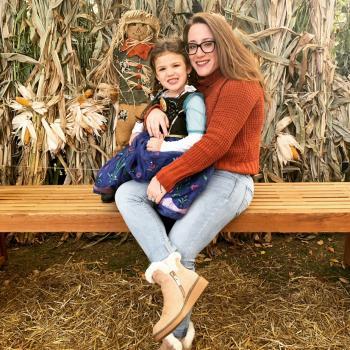 Babysitter in Massapequa Park: Deanna