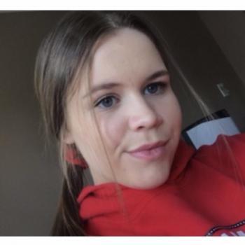Babysitter Winnipeg: Val