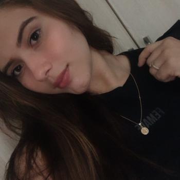 Babysitter in Montería: Natalia